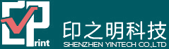 Shenzhen Yintech Co.,Ltd